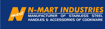 N-Mart industries