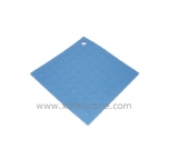 pure-silicone table mat