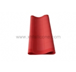 large size silicone placemat
