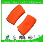 silicone oven mitt, silicone microwave oven mitt