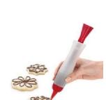 silicone cake decoration pen