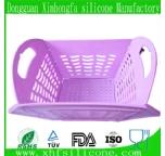 Silicone Fruit Basket